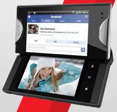 kyocera-dual-screen