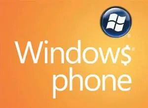 windows-app