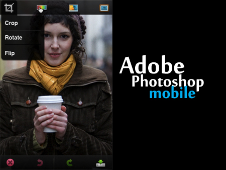 adobe-photoshop-mobile-001