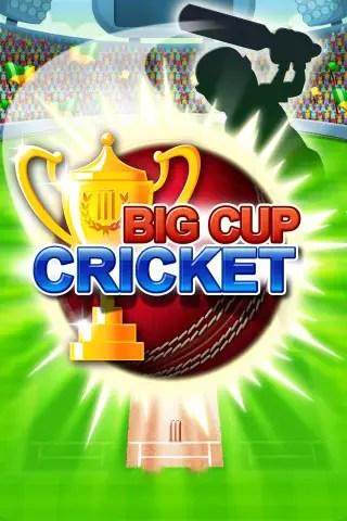 big-cup-cricket