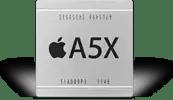 iPad-a5x