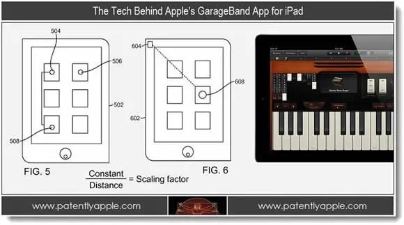 iPad-update2