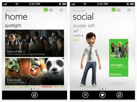 Xbox-Live-AiOS