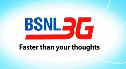 bsnl-3g-big