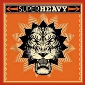 SuperHeavy-ar-rahman