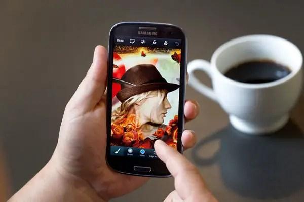 Adobe-Photoshop-Touch-1