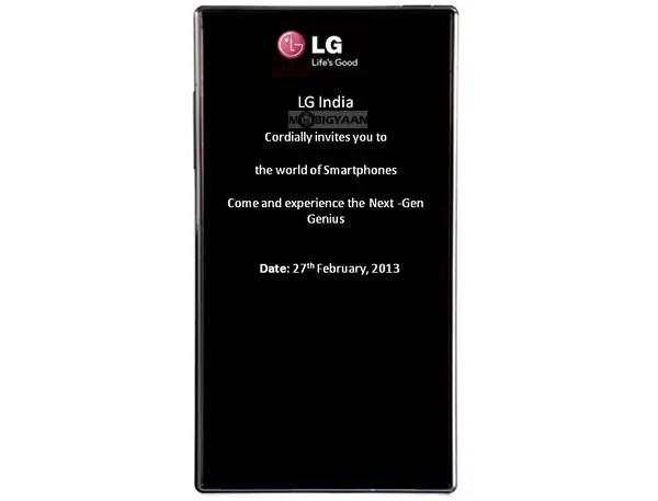 LG-Optimus-G-India-Launch-Invite