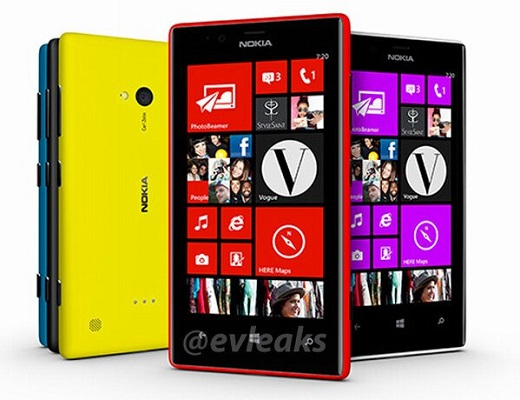 Nokia-Lumia-720-Leak
