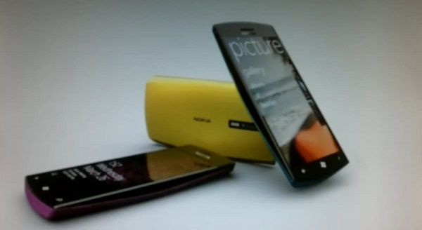 Nokia-WP-Leak-Video