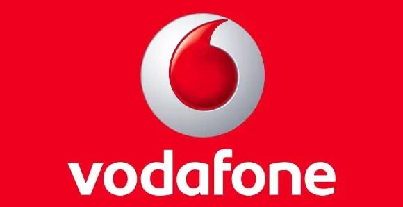 Vodafone-Logo-Red