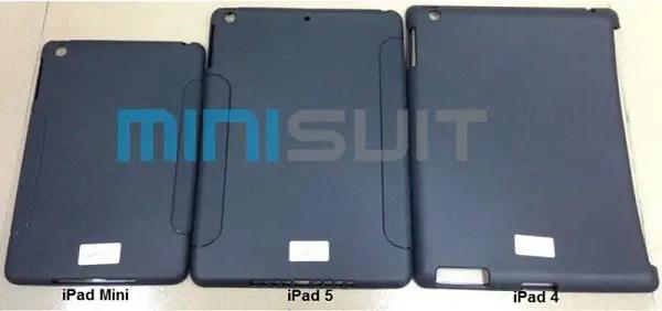 iPad-5-Case-Leak-Feb