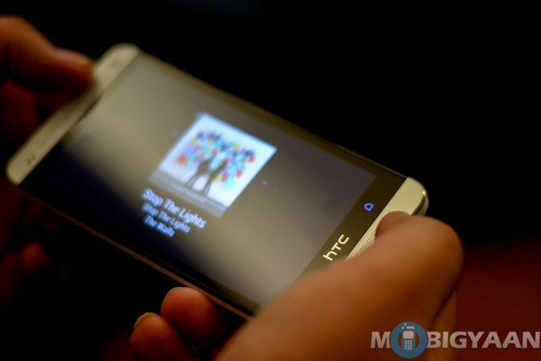 HTC-One-Hands-On-2