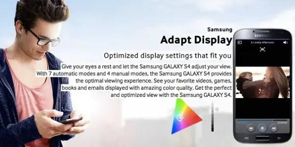 Samsung-Adapt-Display