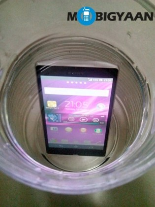 Sony-Xperia-Z-Waterproof-1