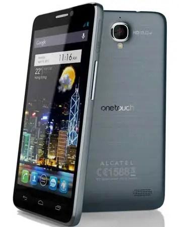 Alcatel-One-Touch-Idol