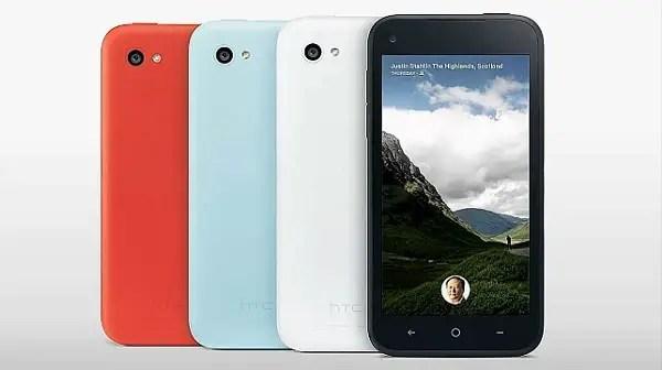 HTC-First-Facebook-Home