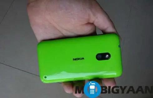 Nokia-lumia-620-4