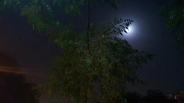 Nokia-Lumia-720-Night-Shots-13