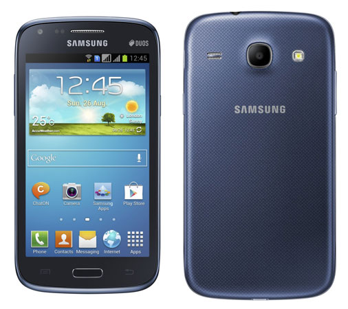 Samsung-Galaxy-Core-official