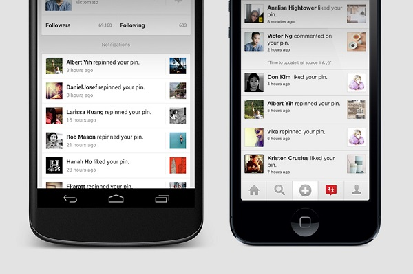 Update-to-Pinterest-for-iOS-and-Android