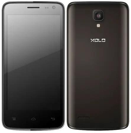 Xolo-Q700
