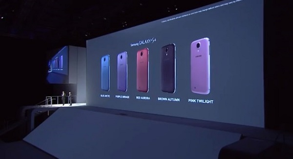 Galaxy-s4-new-colors