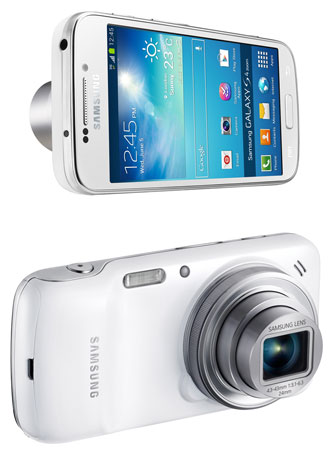 Samsung-Galaxy-s4-zoom-official
