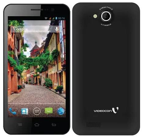 Videocon-A55-HD