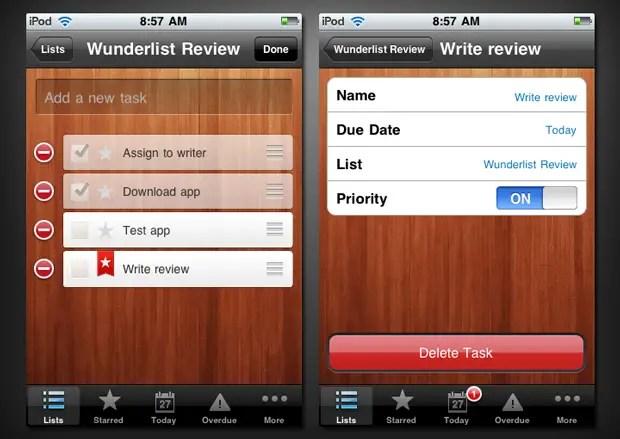 Wunderlist-for-iPhone