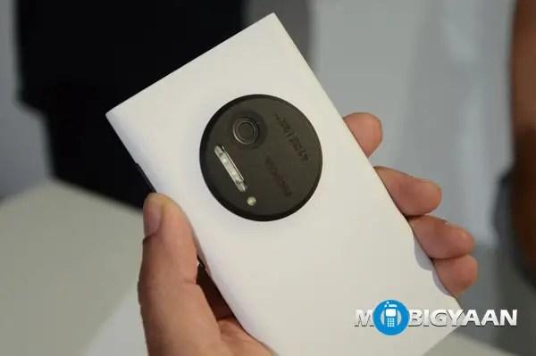 Nokia-1020-34