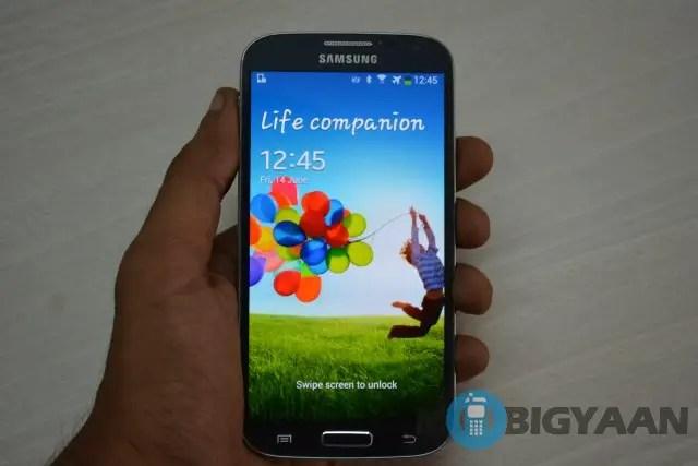 Samsung-Galaxy-S4-04