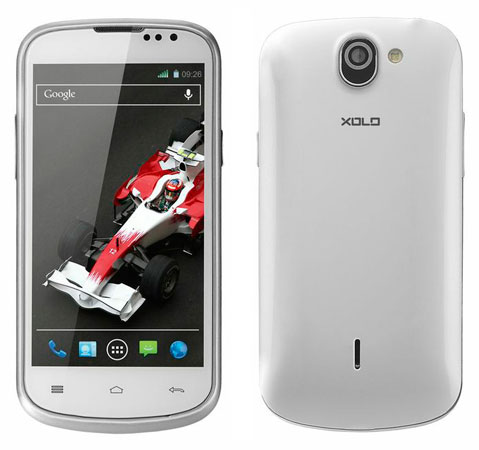 Xolo-Q6001