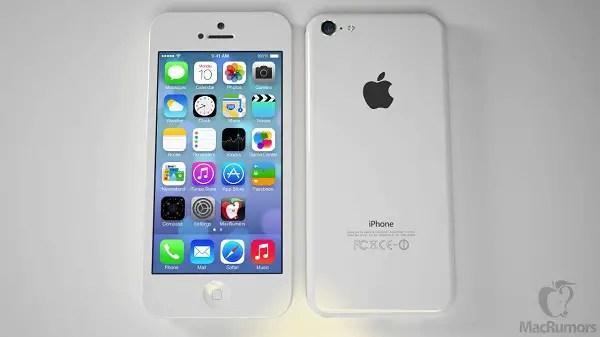 cheap-apple-iphone