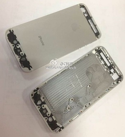iPhone-5S-leaked-images