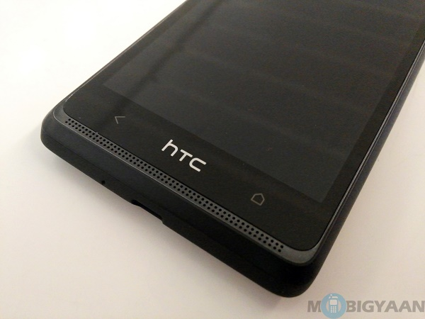 HTC-Desire-600-Review-4