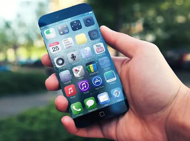 iPhone-6-concept-phone-18