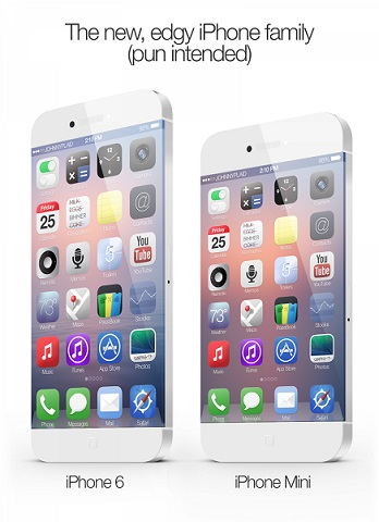 iPhone-6-concept-phone-7