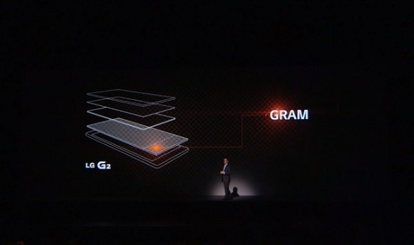 lg-g2-display-4-645x383