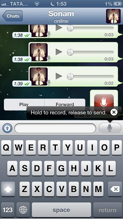 whatsapp-voice-feature