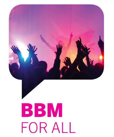 BBM-Android-iOS-launch