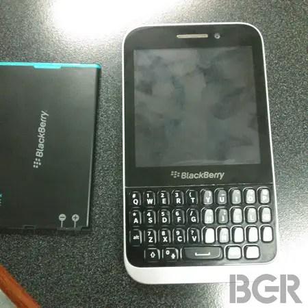 BlackBerry-Kopi-leaks