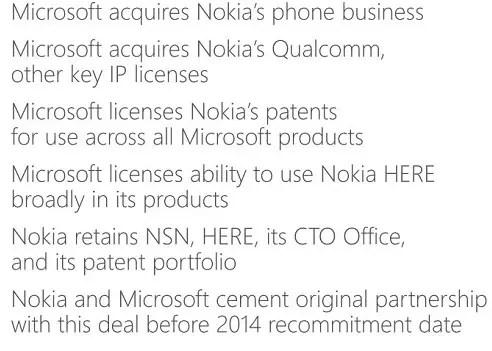 Microsoft-Nokia-partnersship