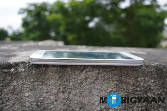 Samsung-Galaxy-Mega-5-8-02