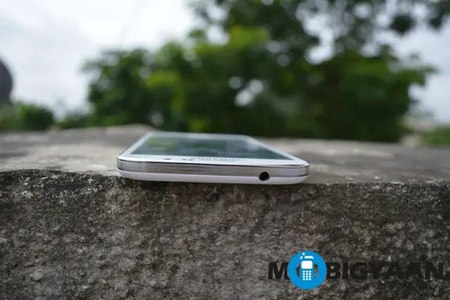 Samsung-Galaxy-Mega-5-8-05