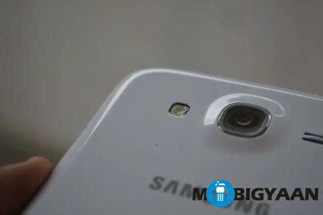 Samsung-Galaxy-Mega-5-8-08