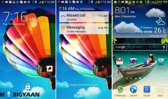 Samsung-Galaxy-Mega-5-8-lockscreen1
