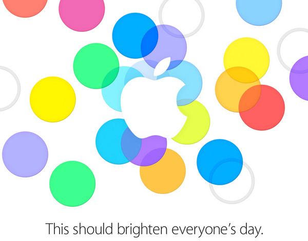 apple-september-10-event