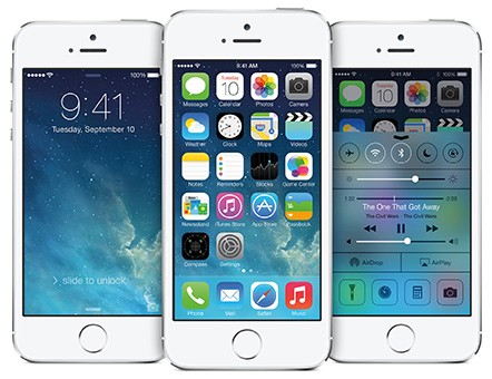 iOS-7-apple