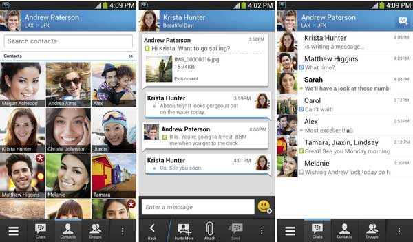 Blackberry-Messenger-Official