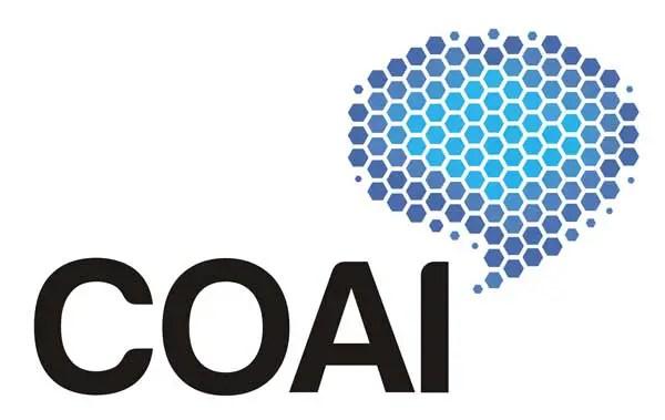 COAI-New-Logo